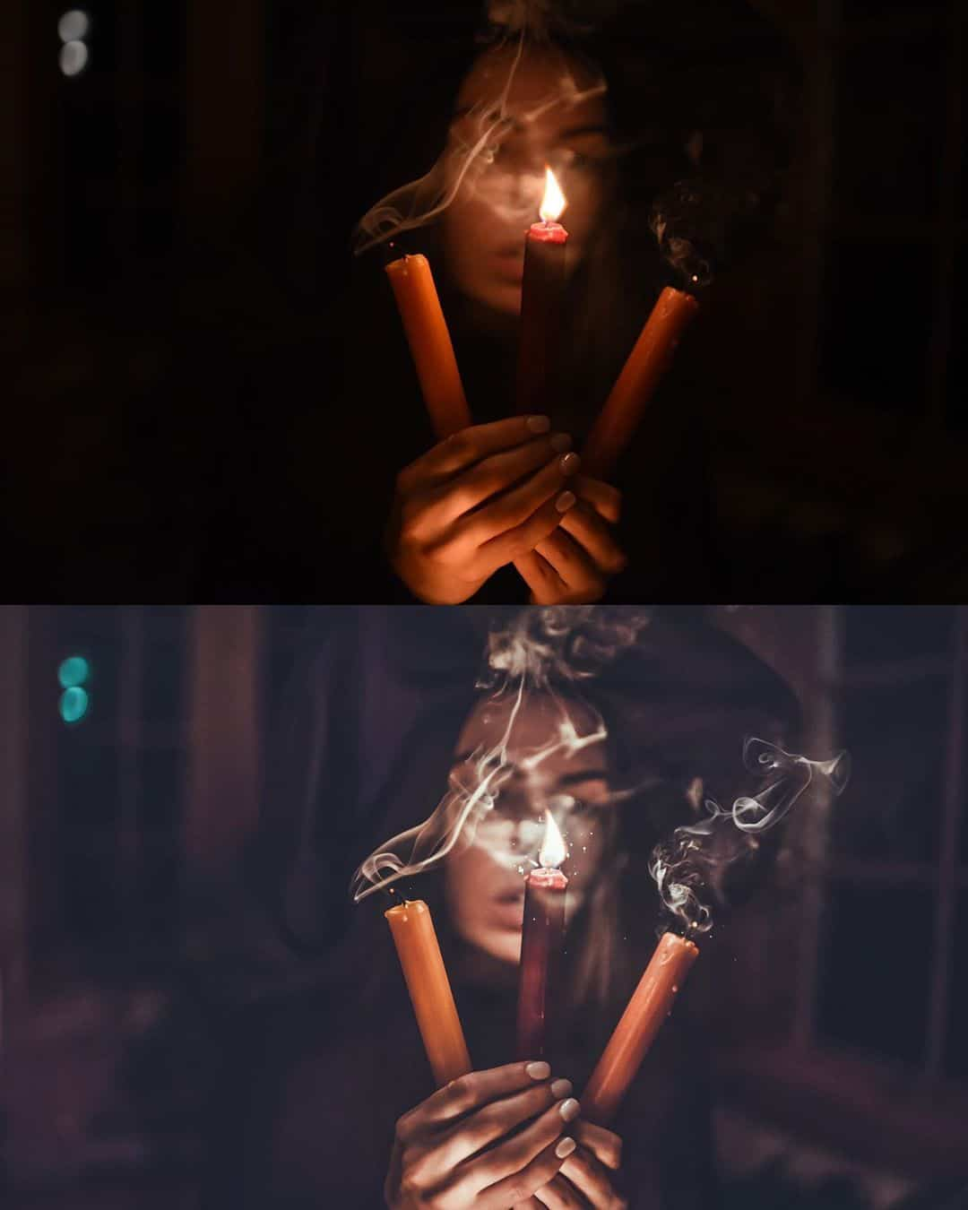 Photographer Brandon Woelfel